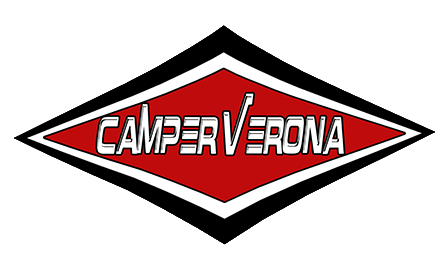 camperverona_logonew